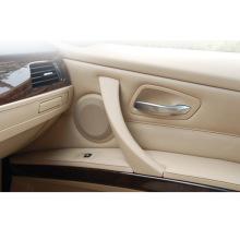 BMW E90 320 внутренние дверные ручки