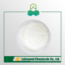 Agentes aromatizantes de calidad alimentaria 99% de polvo de vainilla natural Monohidrato de ácido cítrico
