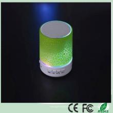 Altavoz de altavoces Bluetooth de moda (BS-07)