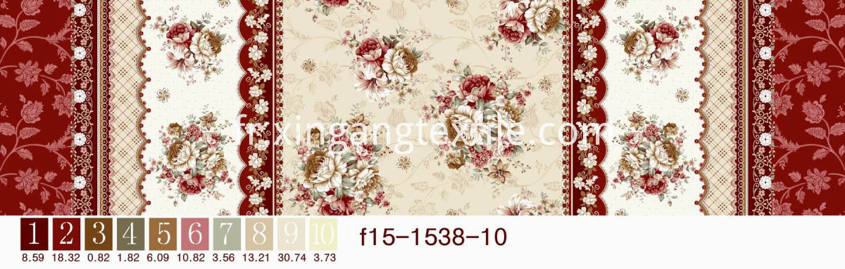 CHANGXING XINGANG TEXTILE CO LTD (18)