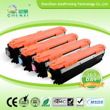 Crg322 Toner Cartridge for Canon Printer Lbp-9100 9500 9600
