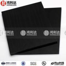 3241 композитные полупроводниковые материалы
