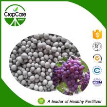 100% Water Soluble NPK Compound Fertilizer