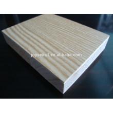 HPL plywood 1220*2440mm