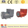 Фабрика цена Дешевые Стэмфорд типа 112кВт/140KVA Динамо генератора генератор price(6.5KW~1760KW)