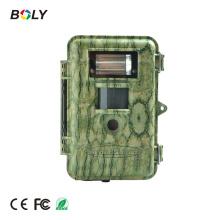 Bolyguard imperméable à l'eau de vision nocturne infrarouge thermique SG565F-14mHD avec 14MP * pleine couleur jour et nuit photos chasse caméra