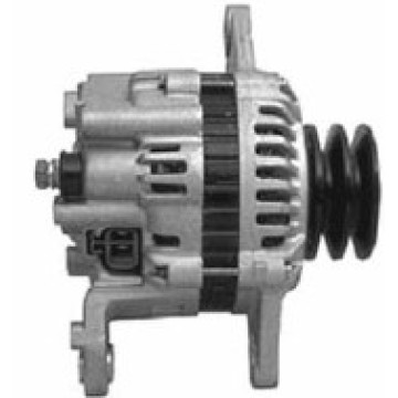 Alternatory do Mitsubishi 6 d 31 6D 34 12V 95A A4TU0388 ME087811