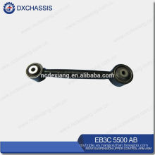 Genuine Everest Rear Suspension Brazo de control superior Asm EB3C 5500 AB