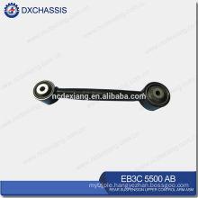 Genuine Everest Rear Suspension Upper Control Arm Asm EB3C 5500 AB