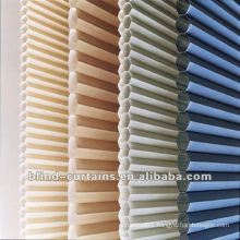 The new spring fabric roller blind