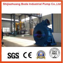 Dredging Pumps for Sand and Abrasives Dredging Pump Slurry Pump