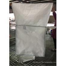 Water-Penetrating Fabric FIBC Big Bag