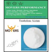 Acetato de Trenbolona de alta calidad 98% [10161-34-9]