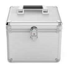 ORICO Boîte de disque dur 2.5 / 3.5 pouces en aluminium (BSC35-10)