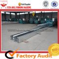 High-end Steel Structural Floor deck Roll Forming Machine