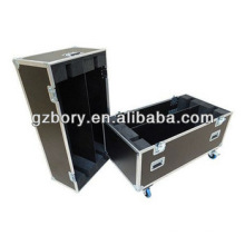 Plasma / LCD 46 - 50 Zoll TV Flightcase