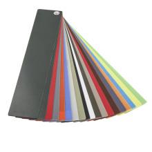 Matériaux à poignées isolées multicolores G10