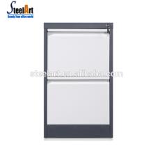 Металлический шкаф для стали картотеке