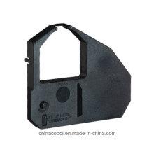 Cobol alta calidad de la impresora de cinta Lq1500 para Epson