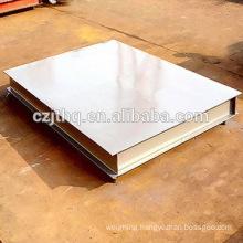 Kingtype 2-5T platfom floor scale