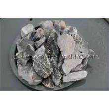 Carbeto de cálcio 75-20-7