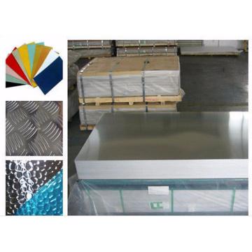 Aluminum sheet 6061T651, t6,t5,t4,F,O
