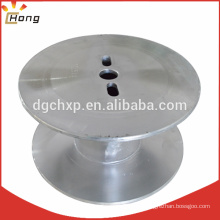 Cable Steel Bobbin for wire and cable industry