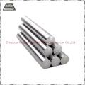 Barre à carbure cimentée au carbure à carbure de carbure de tungstène