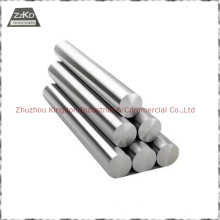 Tungsten Cemented Carbide-Tungsten Carbide Rod