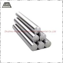Заземляющие стержни из молибдена для вакуумной печи (MO-1, MO-2)