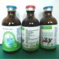 Doxycycline Veterinary Injection