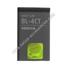 Nokia batterie BL-4CT BL4CT pour Nokia 7210c 3720 7210 s 7205 7230