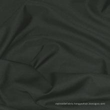 2015 Hot Sale Dubai Fabric