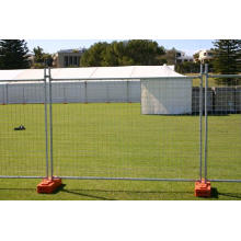 Farm Wire Mesh Fencing