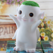 2016 Lovely Home Decoration Money Bank