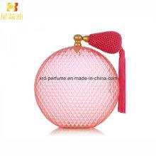Lang anhaltendes süßes und fruchtiges Duft-Parfüm 100ml