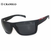 polarized sunglasses clear lens for man