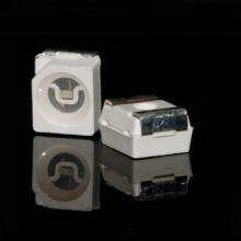 Cyan 490-495nm LED - 3528 SMD LED