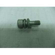 Double Gasket Screw (thread gauge from M1--M8)
