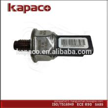 Original common rail pressure sensor 55PP14-01 9307Z517A 1123884241