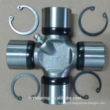 One way clutch bearing 6285 2rs nsk bearing