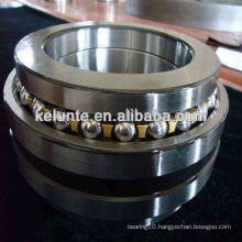 bearings germany 51414 thrust bearing 51414 bearing 70*150*60mm