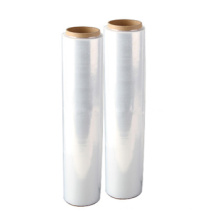 Polypropylene LLDPE recycled lldpe stretch ceiling film