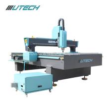 Enrutador CNC de madera precio de la máquina Enrutador CNC