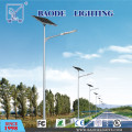 6m 50W Competitive Price for Sale Solar Street Light (bdtyn-a2)