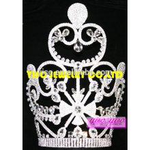 hair jewelry accessories princess hair piece crown