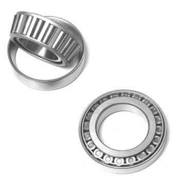 Metric Tapered / Taper Roller Bearing 32218 7518e