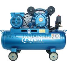 (CE, ETL) Riemengetriebener Luftkompressor (CB-V0.17)