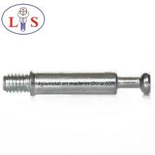 Prix de haute qualité de rivets d'acier inoxydable / Rods non-Stardard