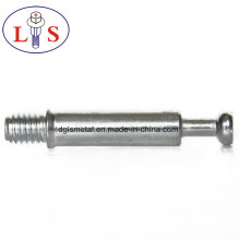 High Quality Price of Stainless Steel Rivets/ Non-Stardard Rods